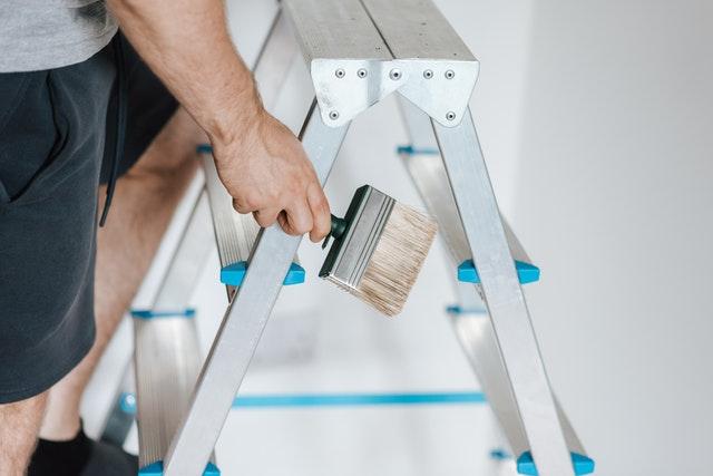 ladder kopen